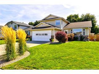 935 Wintergreen Drive, Kelowna, BC, V1W 3V6 Primary Photo