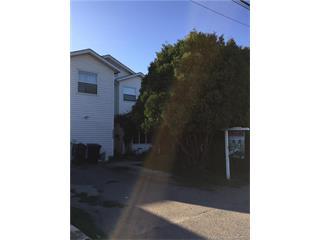 2020 Wilkinson Street, Kelowna, BC, V1Y 3Z8 Primary Photo