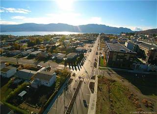 3623 Elliott Road, West Kelowna, BC, V4T 1P8 Primary Photo