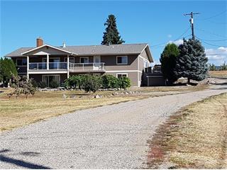 2410 Longhill Road, Kelowna, BC, V1V 2G3 Primary Photo