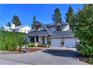 3219 Oriole Drive, West Kelowna, BC, V4T 1A4 Primary Photo