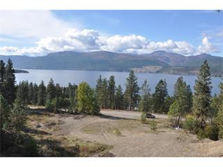 Lot B Juniper Cove Road, Lake Country, BC, V4V 1C1 Primary Photo