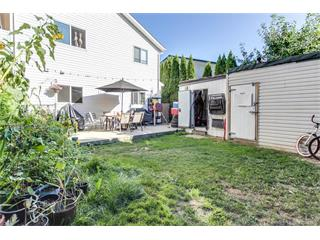 2020 Wilkinson Street, Kelowna, BC, V1Y 3Z8 Primary Photo