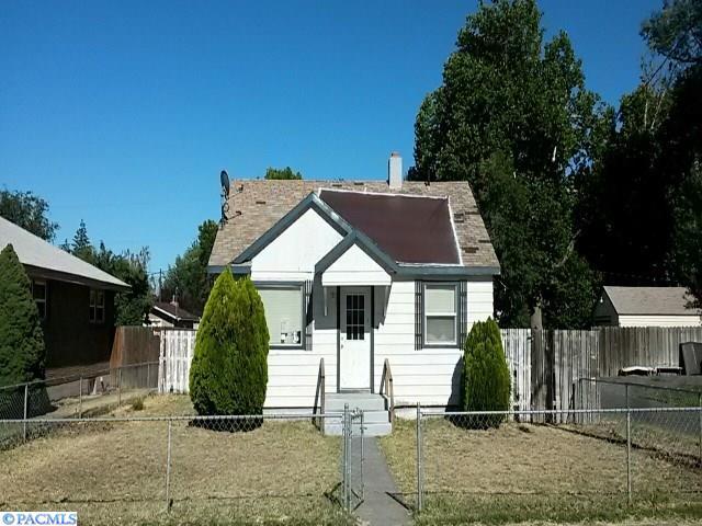 18 N Lyle Street, Kennewick, WA, 99336 Primary Photo