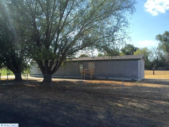266 Ringhoff, Burbank, WA, 99323 Primary Photo