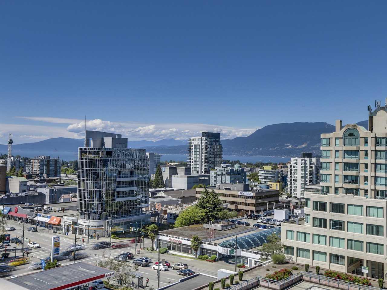 501 1337 W 10TH AVENUE, Vancouver, BC, V6H 1J7 Primary Photo
