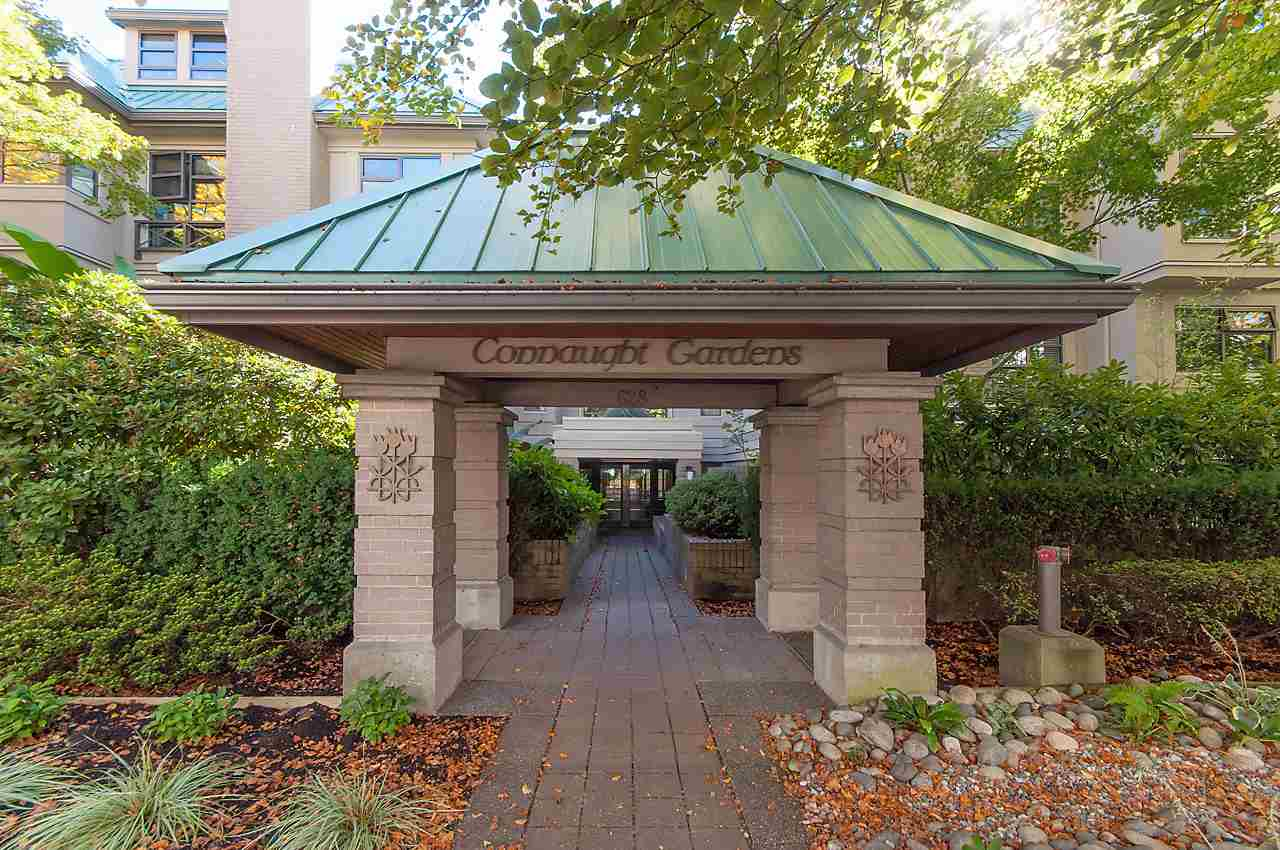 E201 628 W 12TH AVENUE, Vancouver, BC, V5Z 1M8 Primary Photo
