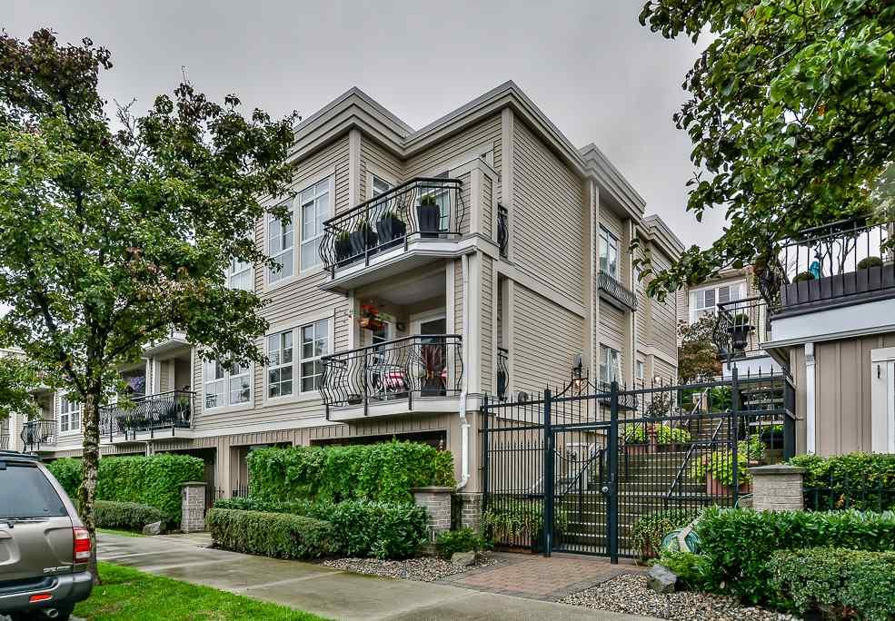690 W 7TH AVENUE, Vancouver, BC, V5Z 1B5 Primary Photo