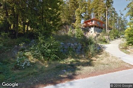 LOT 3 5665 SALMON DRIVE, Sechelt, BC, V0N 3A6 Primary Photo