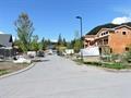 3320 DESCARTES PLACE, Squamish, BC, V8B 0B2 Primary Photo