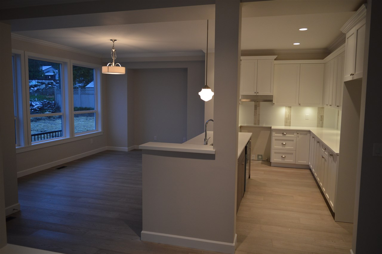 7175 208a Street, Langley, BC - CAN (photo 5)