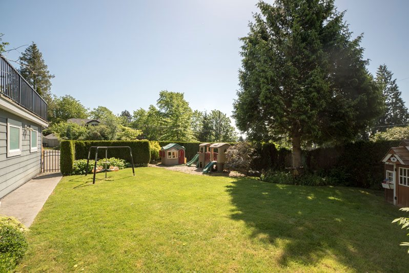 362 Laval Street, Coquitlam, BC - CAN (photo 1)