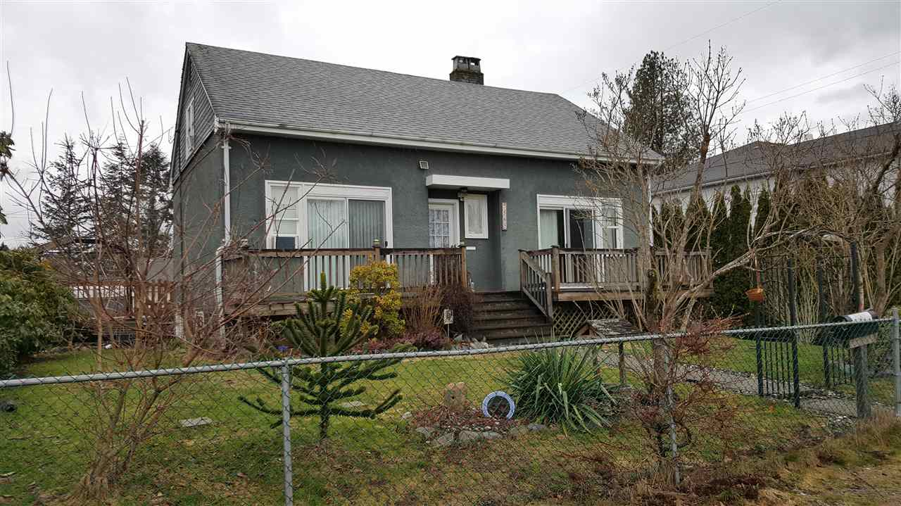7565 RYAN STREET, Mission, BC, V2V 4C6 Photo 1
