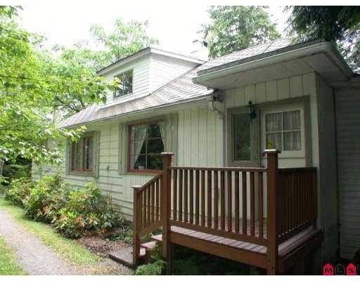 14504 82A AVENUE, Surrey, BC, V3S 2M1 Photo 1