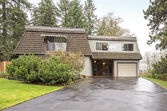 1831 HARBOUR DRIVE, Coquitlam, BC, V3J 5W4 Photo 1