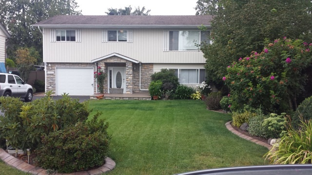 4781 199A STREET, Langley, BC, v3a 6j5 Primary Photo
