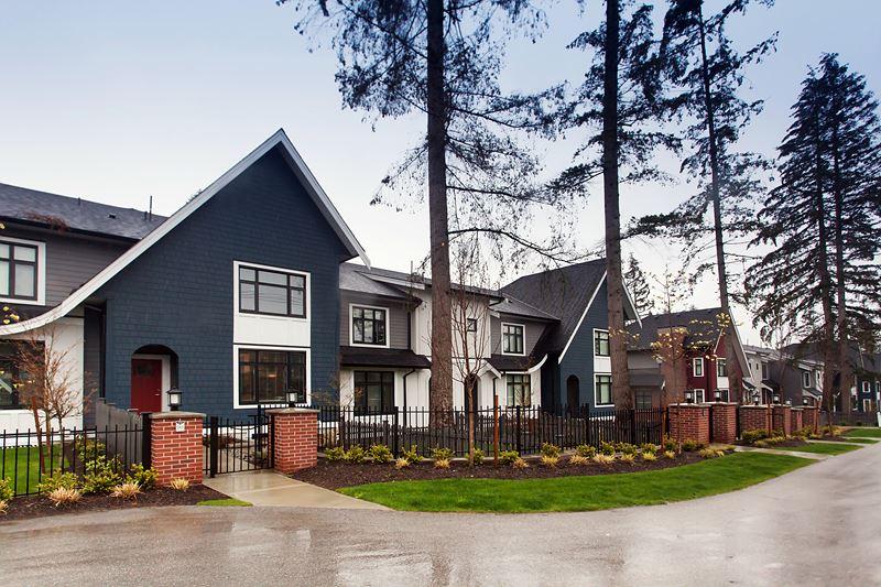 99 15677 28TH AVENUE, Surrey, BC, V3Z 0C6 Primary Photo