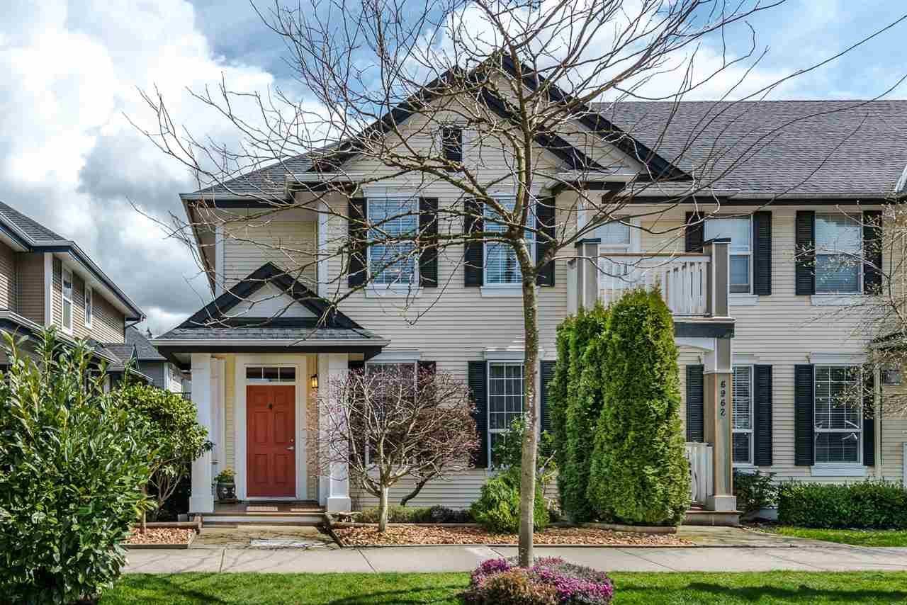 6966 180 Street, Surrey, BC - CAN (photo 1)