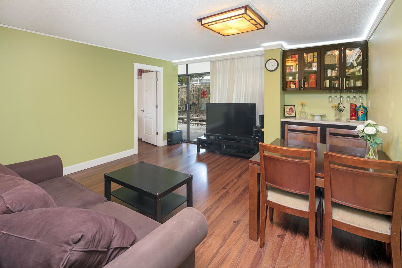 103 5932 Patterson Avenue, Burnaby, BC - CAN (photo 3)