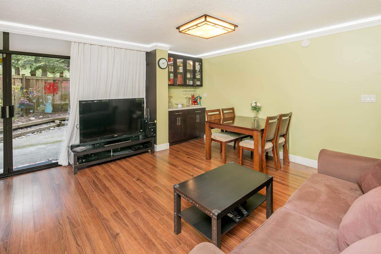 103 5932 Patterson Avenue, Burnaby, BC - CAN (photo 4)