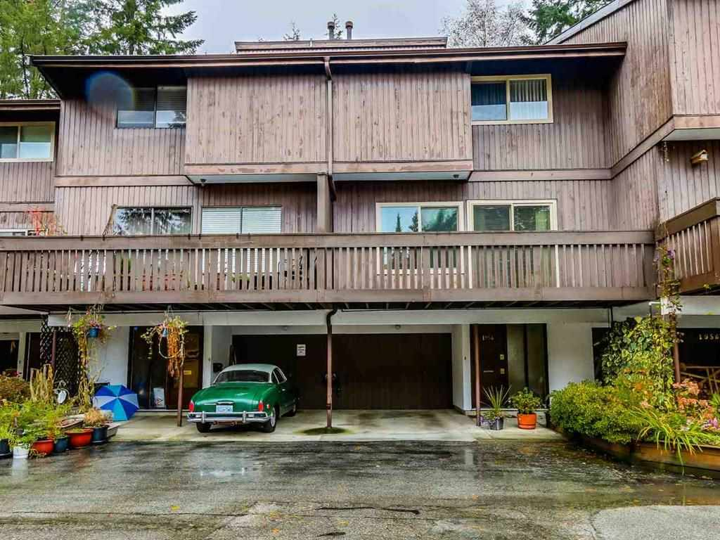 1954 PURCELL WAY, North Vancouver, BC, V7J 3K3 Primary Photo