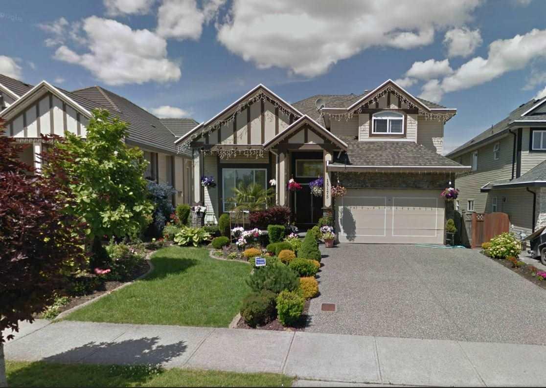 15175 68A AVENUE, Surrey, BC, V3S 7Y7 Photo 1