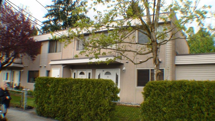 29 27090 32 AVENUE, Langley, BC, V4W 3T7 Primary Photo