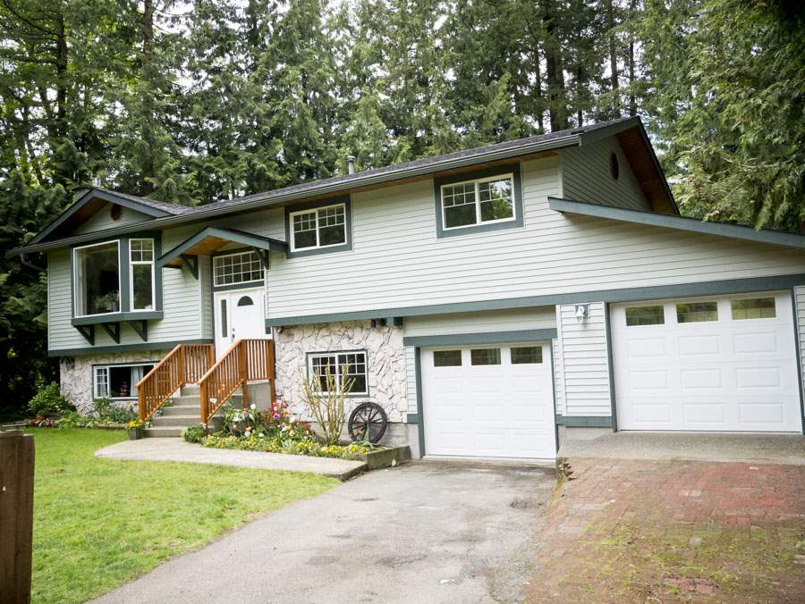 3873 200A STREET, Langley, BC, V3A 6K6 Primary Photo