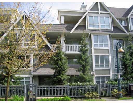 306 1111 LYNN VALLEY ROAD, North Vancouver, BC, V7J 3V4 Primary Photo