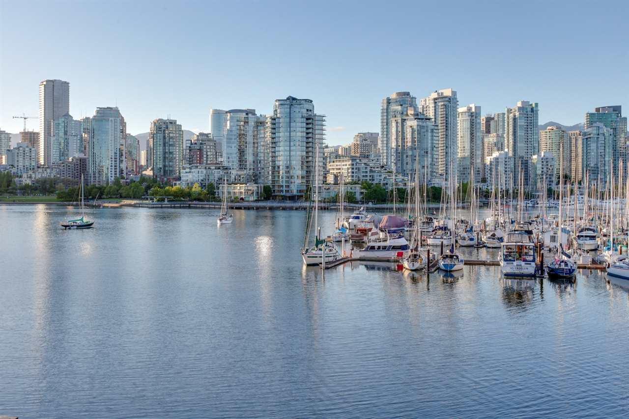 774 MILLBANK, Vancouver, BC, V5Z 3Z3 Primary Photo