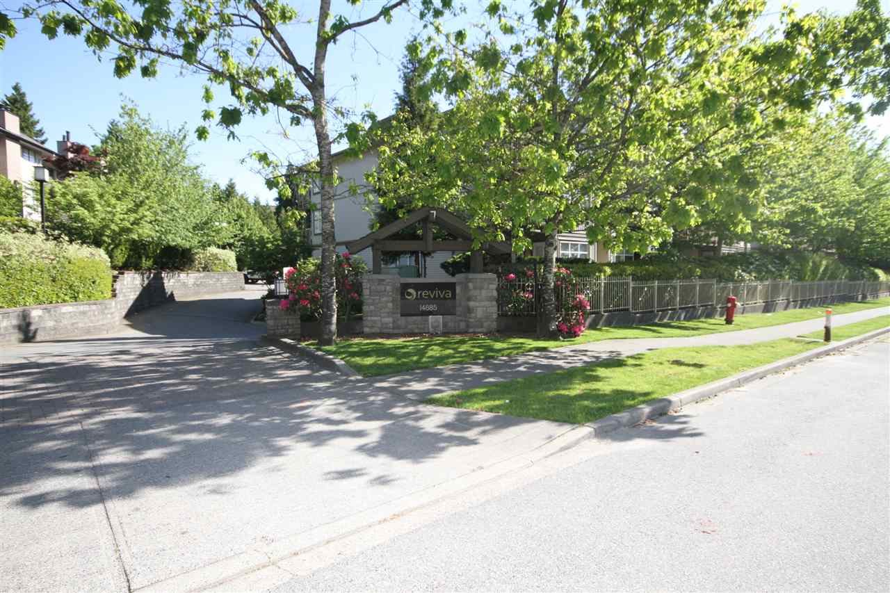 205 14885 105 AVENUE, Surrey, BC, V3R 2V6 Primary Photo