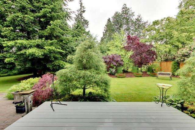 12947 21A AVENUE, Surrey, BC, V4A 8H5 Photo 1