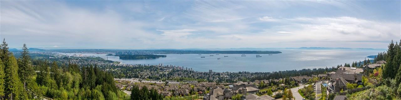 2345 KADLEC COURT, West Vancouver, BC, V7S 3K3 Photo 1