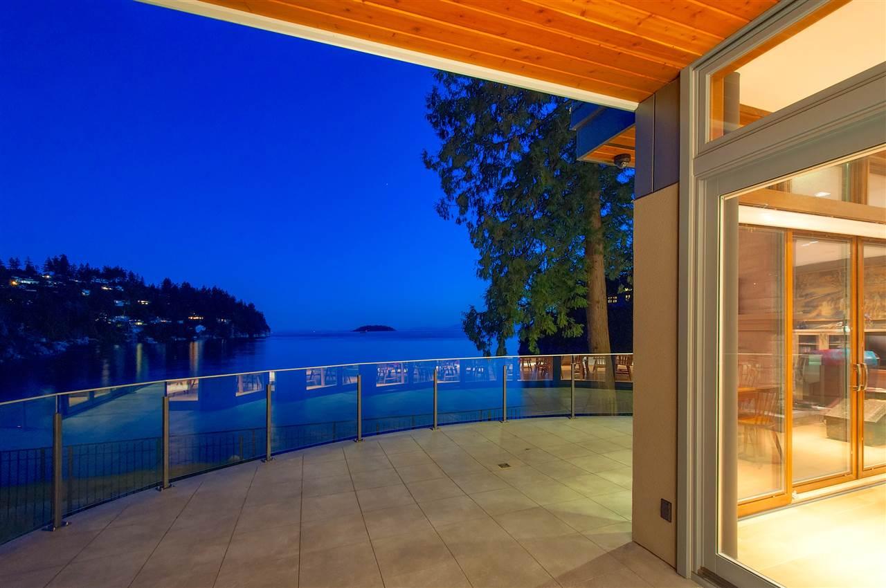 6780 BATCHELOR BAY PLACE, West Vancouver, BC, V7W 3B7 Photo 1