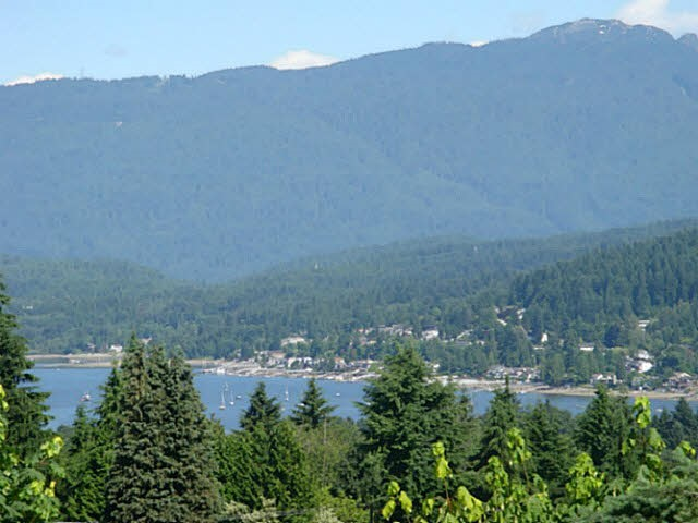 2217 PARK CRESCENT, Coquitlam, BC, V3J 6T1 Photo 1