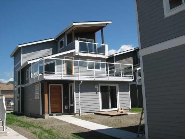 1810 WILLOW CRESCENT, Squamish, BC, V0N 1T0 Primary Photo