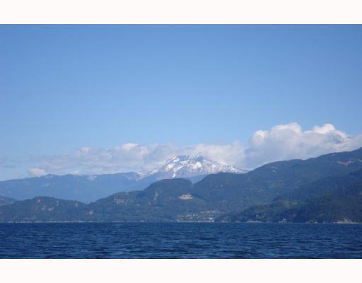 BLOCK C MONTIZAMBERT WYND, West Vancouver, BC, V7W 1R8 Photo 1