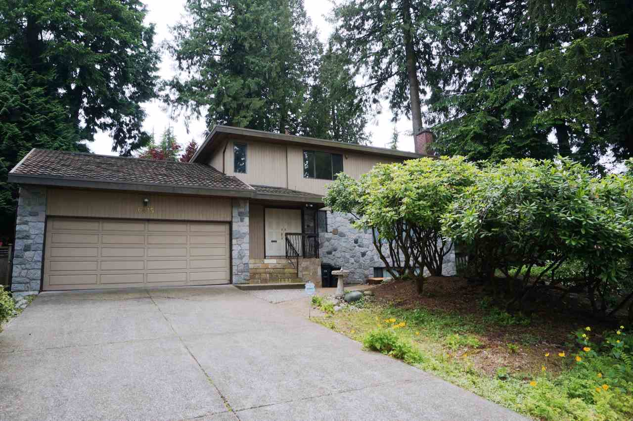 6415 BUCKINGHAM DRIVE, Burnaby, BC, V5E 3Y7 Primary Photo
