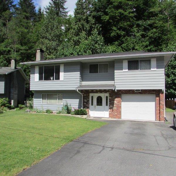 38261 JUNIPER CRESCENT, Squamish, BC, V8B 0C2 Primary Photo