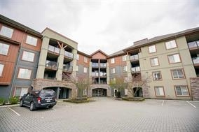 2211 244 SHERBROOKE STREET, New Westminster, BC, V3L 0A3 Primary Photo
