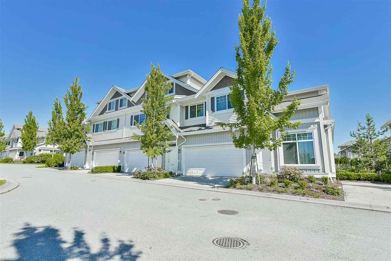 46 30748 CARDINAL AVENUE, Abbotsford, BC, V2T 0C1 Photo 1