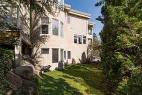 2554 WESTHILL CLOSE, West Vancouver, BC, V7S 3E4 Photo 1