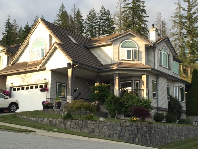 13332 237A STREET, Maple Ridge, BC, V4R 2T9 Primary Photo