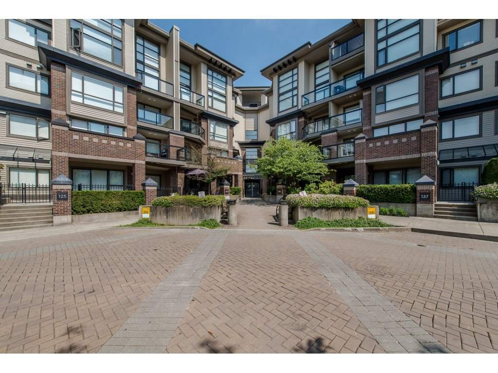 239 10838 CITY PARKWAY, Surrey, BC, V3T 5X9 Primary Photo
