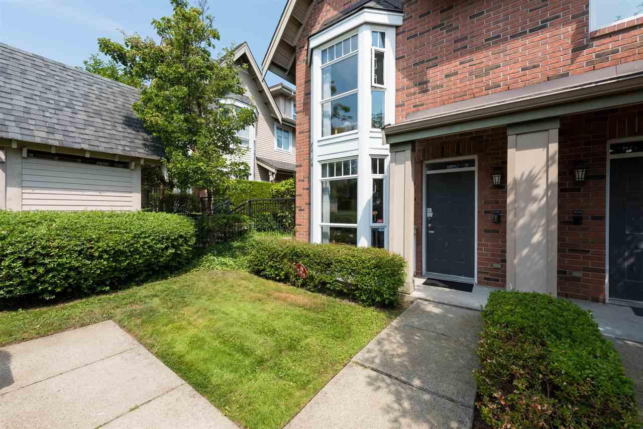 6108 CAMBIE STREET, Vancouver, BC, V5Z 3B3 Photo 1