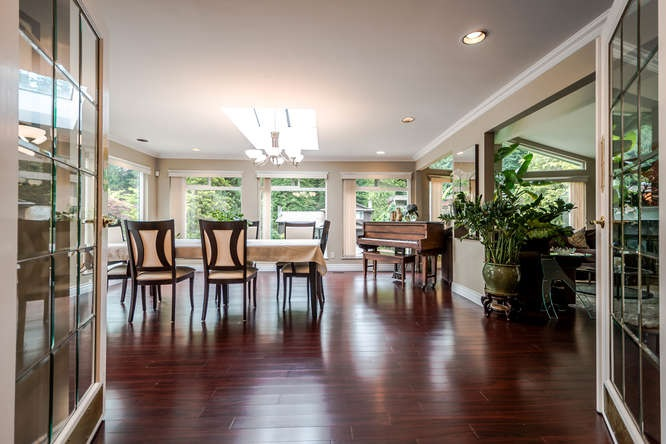 2529 Hyannis Point, North Vancouver, BC - CAN (photo 5)