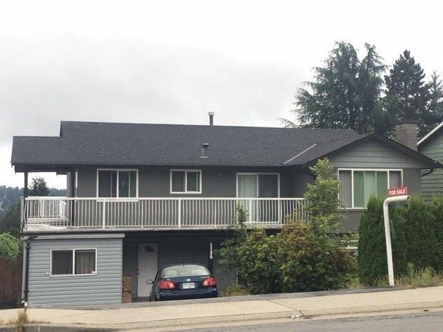 2180 DAWES HILL ROAD, Coquitlam, BC, V3K 1N1 Photo 1