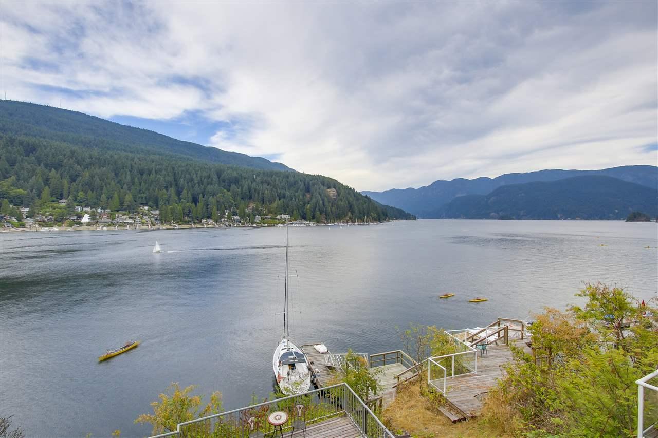 2136 LOCKEHAVEN ROAD, North Vancouver, BC, V7G 1X6 Primary Photo
