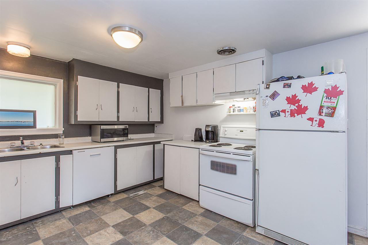 20630 WESTFIELD AVENUE, Maple Ridge, BC, V2X 1L6 Primary Photo