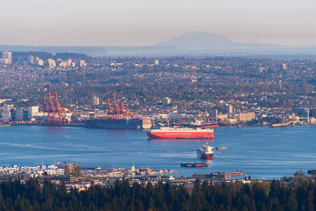 478 CRAIGMOHR DRIVE, West Vancouver, BC, V7S 1W6 Photo 1